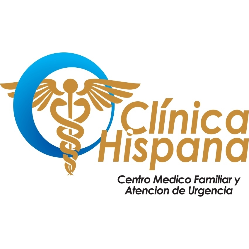 size 40 02dd6 eb949 Clinica Hispana 4990 Golden Gate Pkwy Naples, FL Family Practice ...