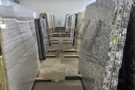Prestige Granite image 1