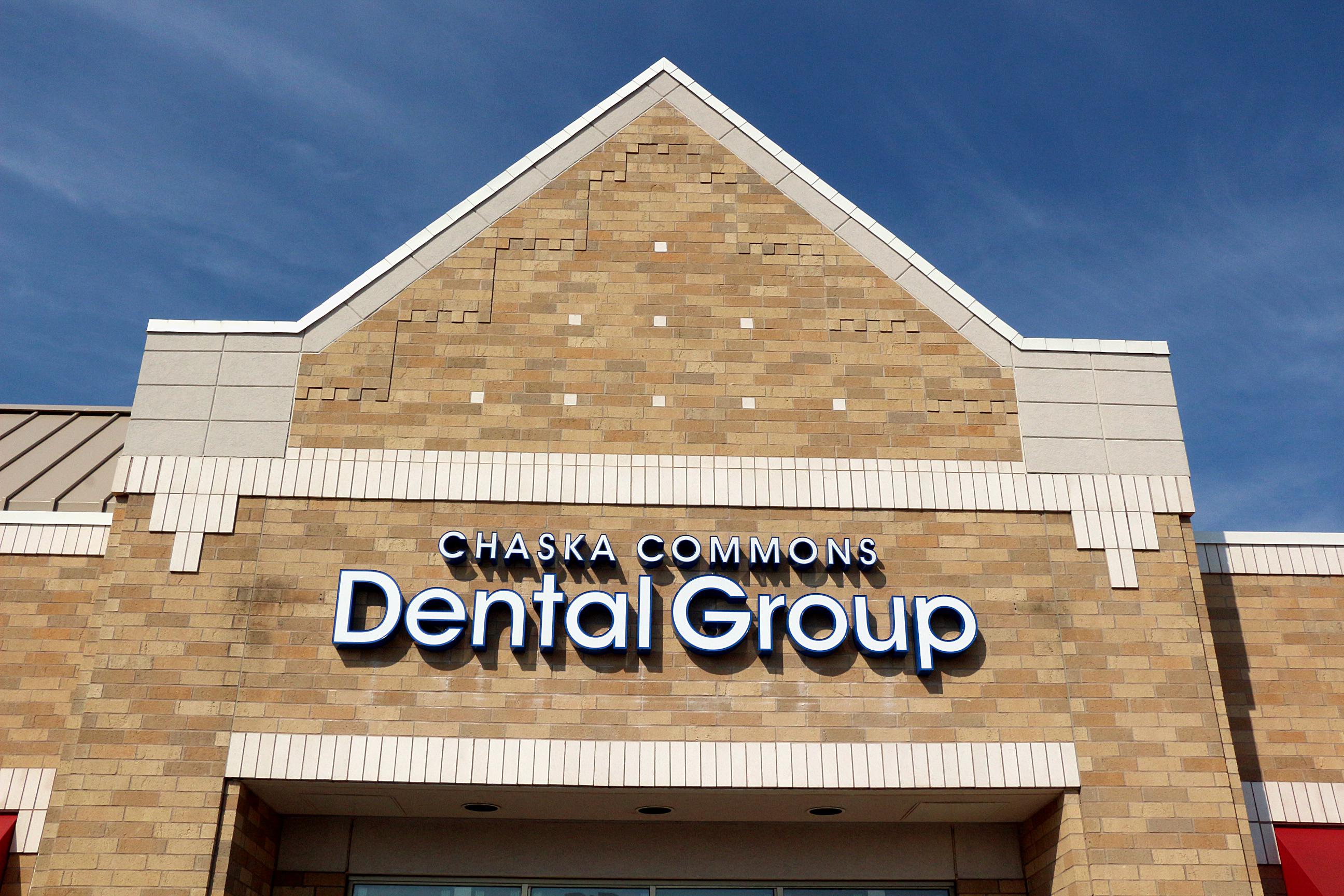 Chaska Commons Dental Group image 0