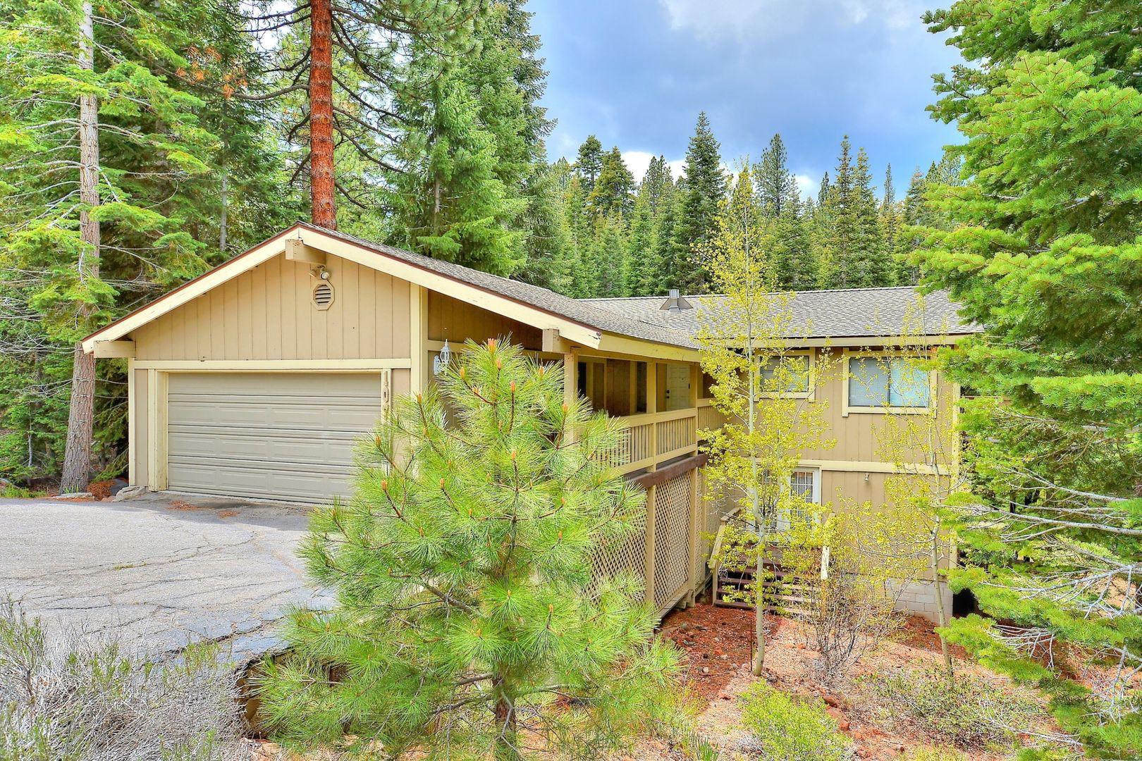 Tahoe Signature Properties image 50