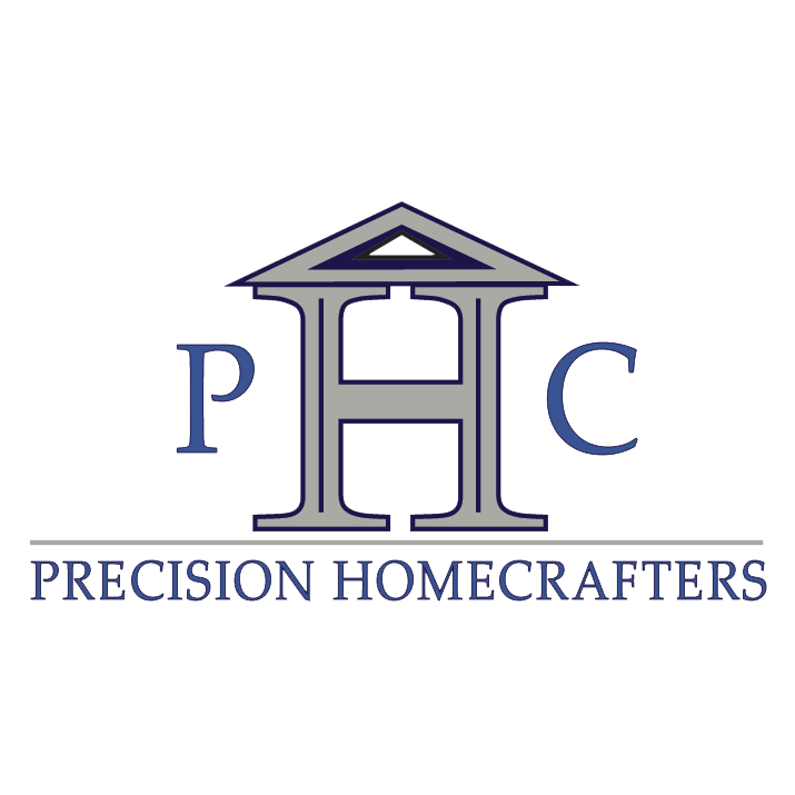 Precision Homecrafters, LLC