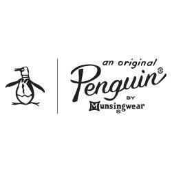 Original Penguin - Ontario, CA 91764 - (909)948-9291 | ShowMeLocal.com