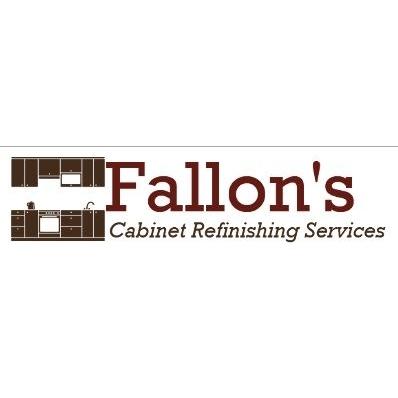 Fallon's Cabinet Refinishing Services - Ontario, CA 91761 - (909) 906-6291 | ShowMeLocal.com