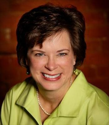 Sandy Russ: Allstate Insurance in Lenoir, NC, photo #2