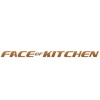 Face of Kitchen image 5