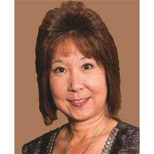 Teresa Akahoshi - State Farm Insurance Agent - ad image