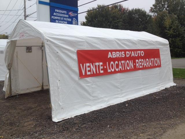 Pompes à Eau Launier & Fils Inc à Trois-Rivières