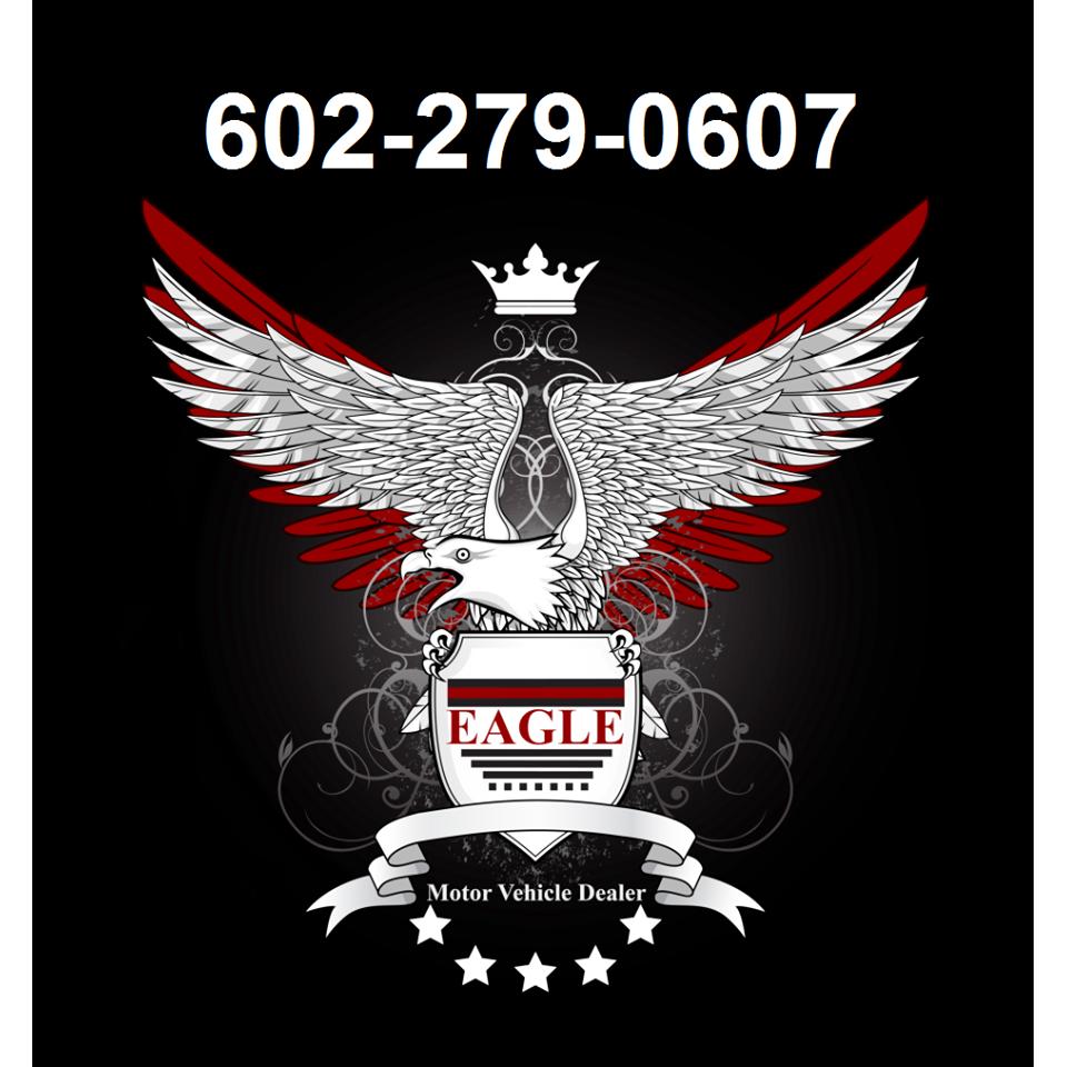 Eagle Auto Group