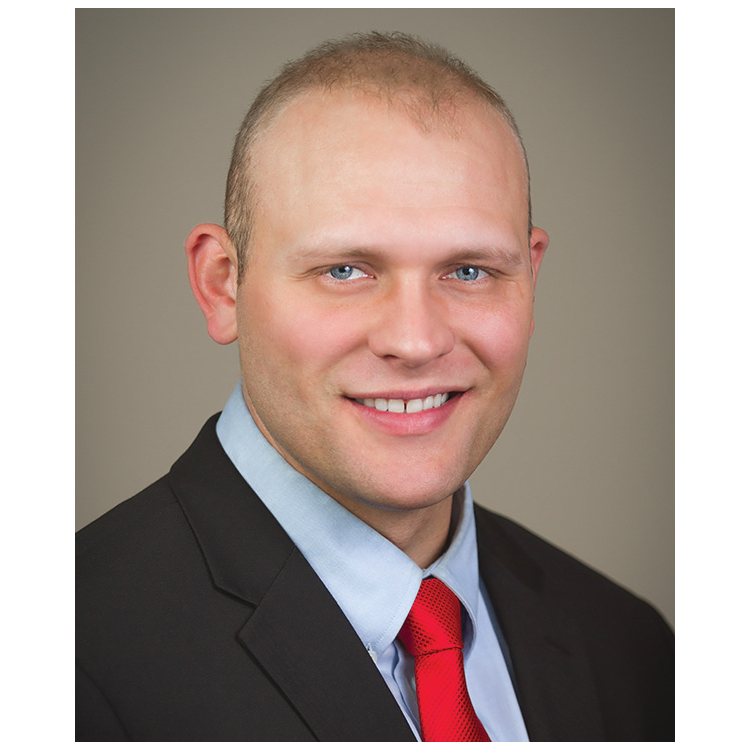 Austin Tollefson - State Farm Insurance Agent image 0
