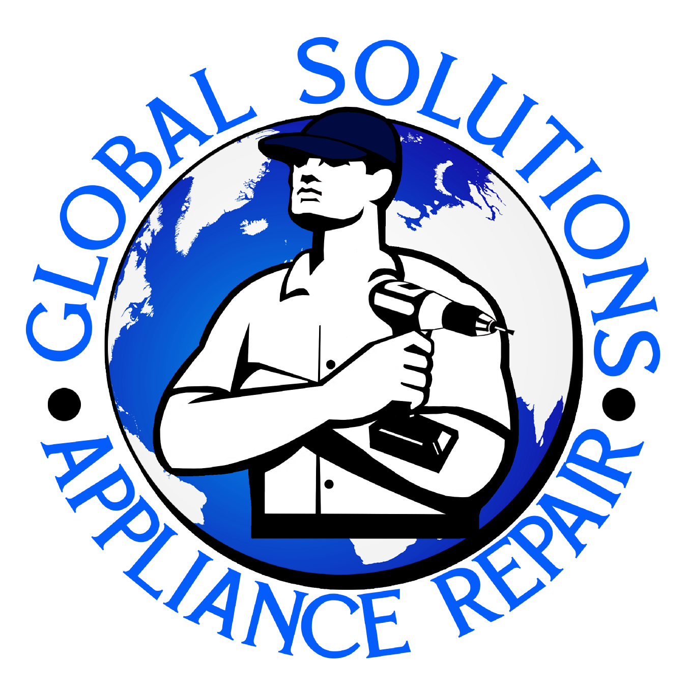 Global Solutions Appliance Repair image 89