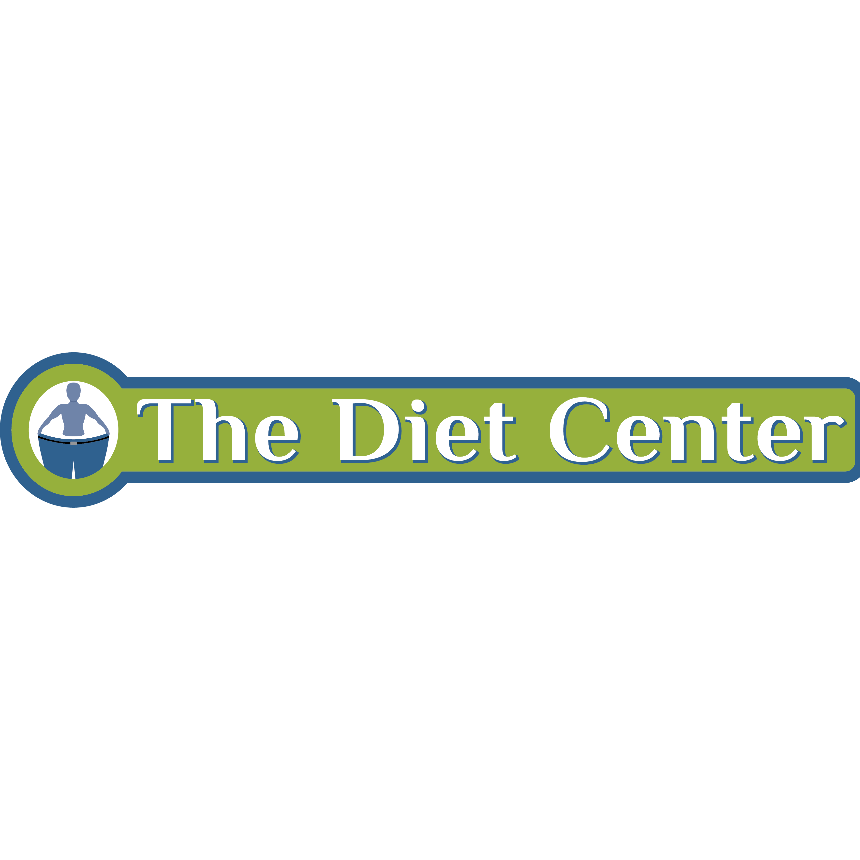 The Diet Center Weight Loss Done Right