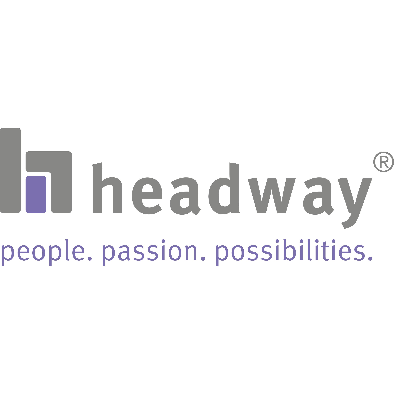 headwayaustria gesmbh