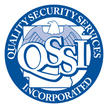 Quality Security Services image 0