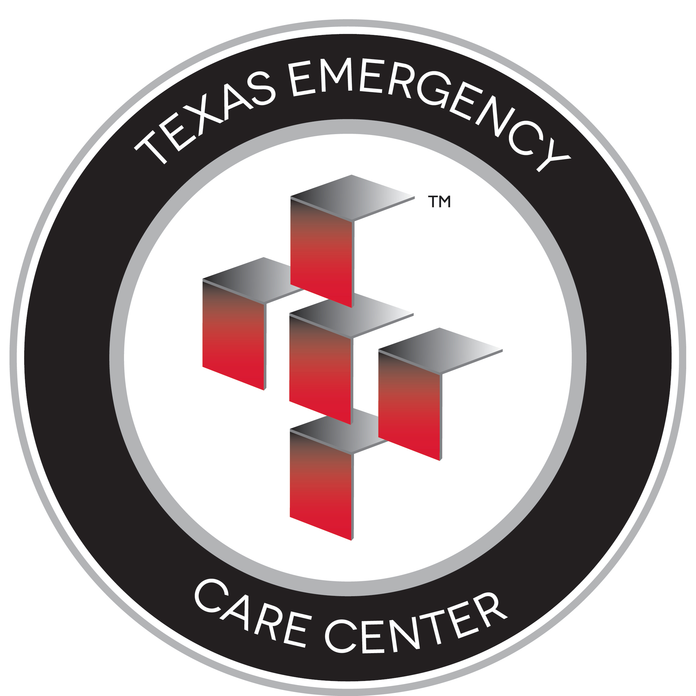 image of Texas Emergency Care Center