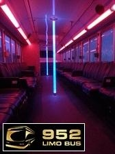 RentMyPartyBus, Inc. image 23