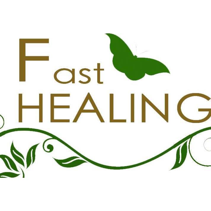 Fast Healing