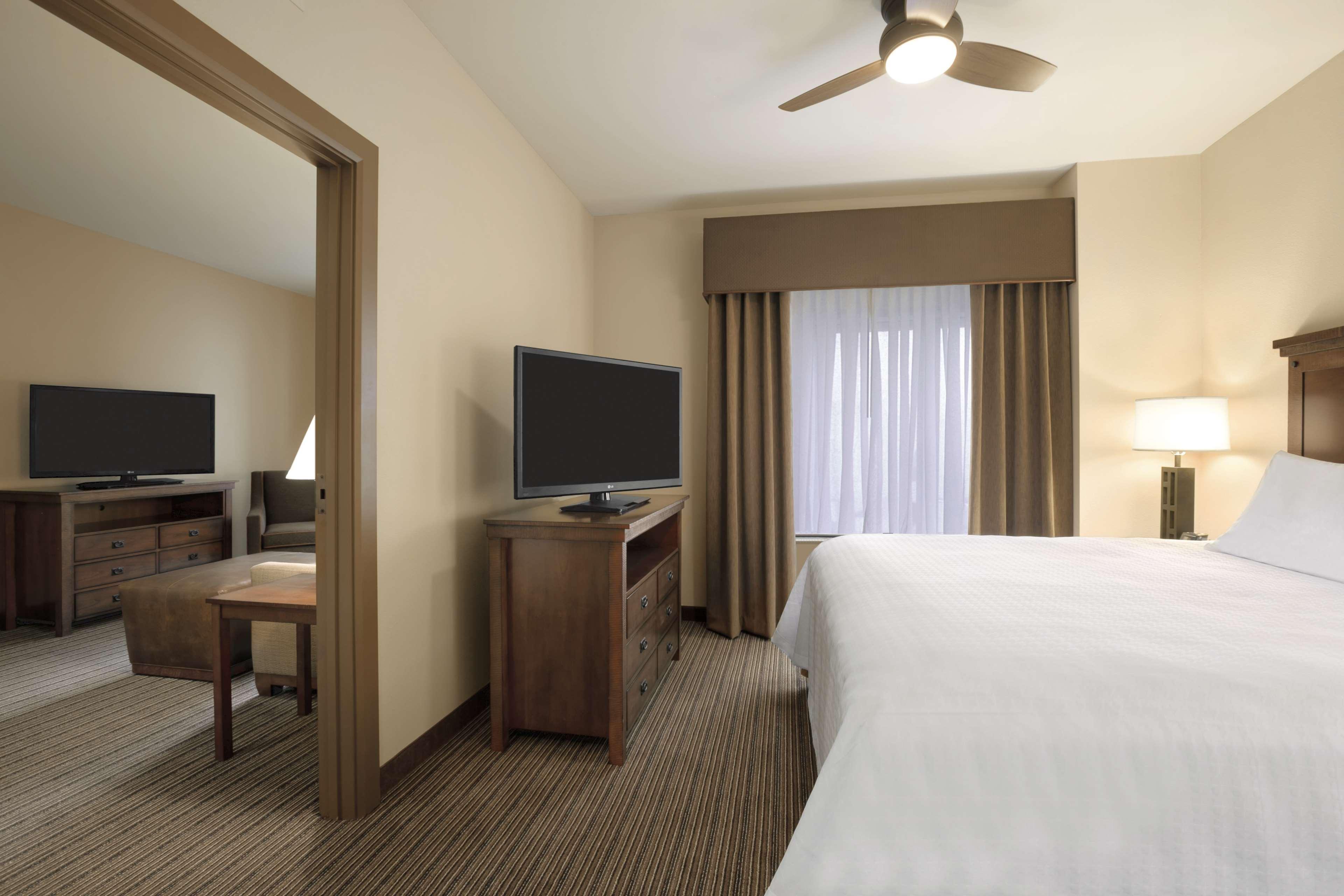 Homewood Suites by Hilton Kalispell, MT image 15
