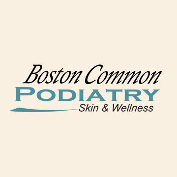Boston Common Podiatry