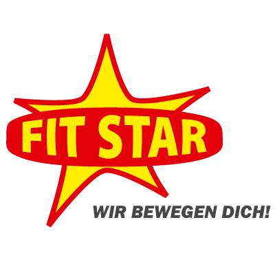 FIT STAR Fitnessstudio Nürnberg-Zentrum