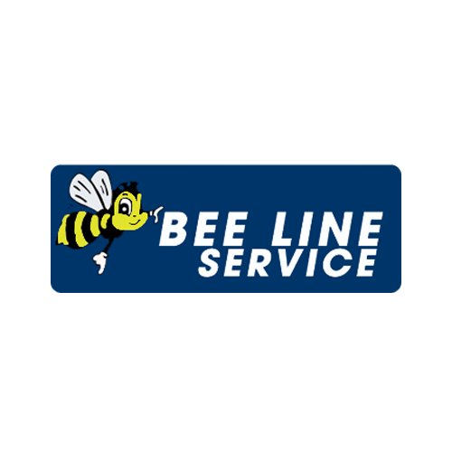 Bee Line Service