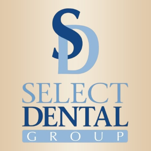Select Dental Group Plymouth Mi Business Directory