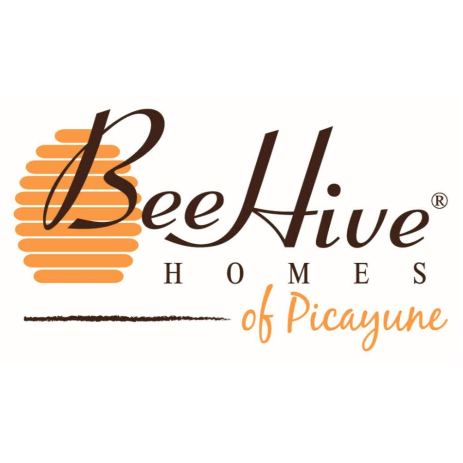 BeeHive Homes of Picayune