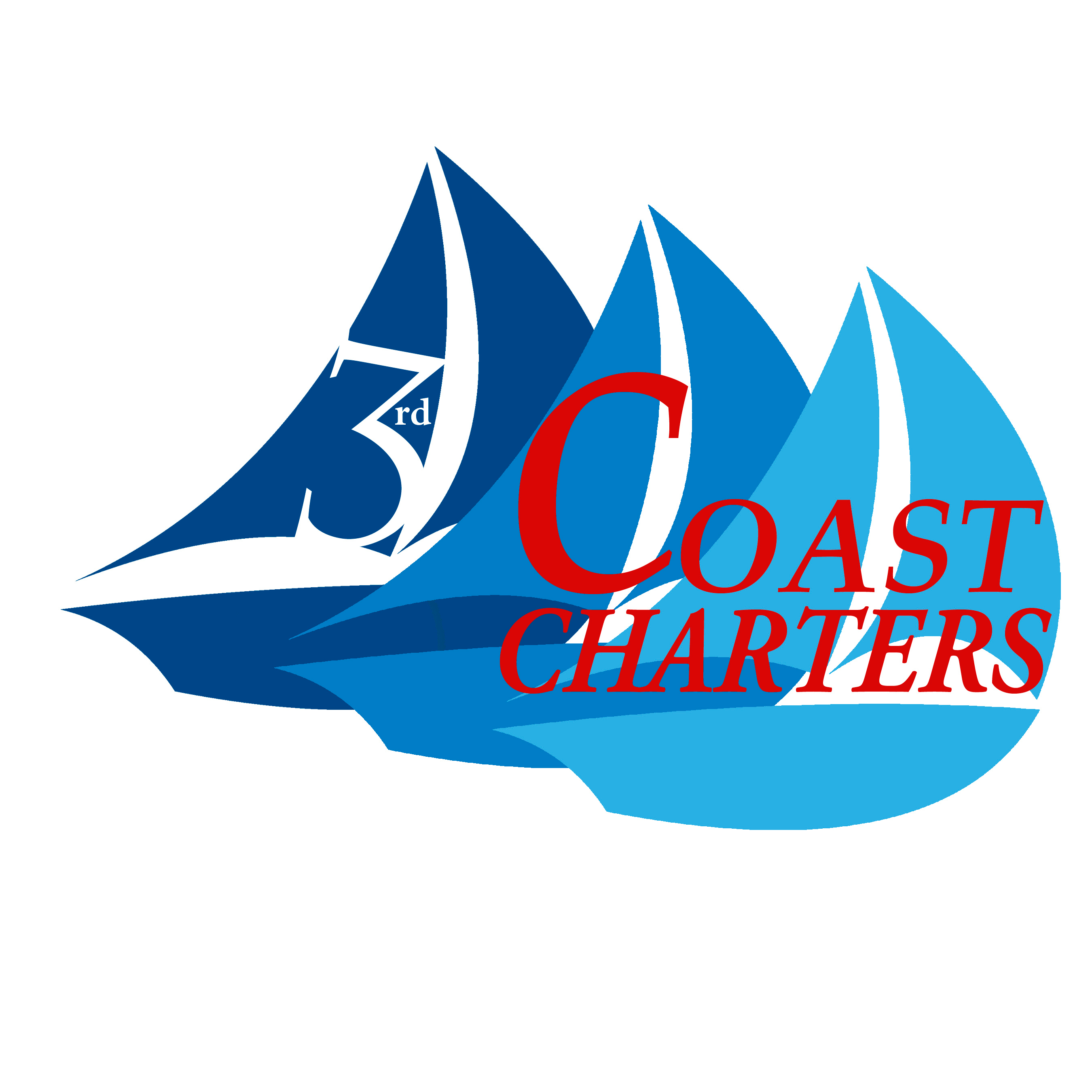 3rd Coast Charters image 2