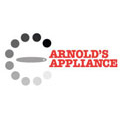 Arnold's Appliance - Bellevue, WA - Appliance Rental & Repair Services