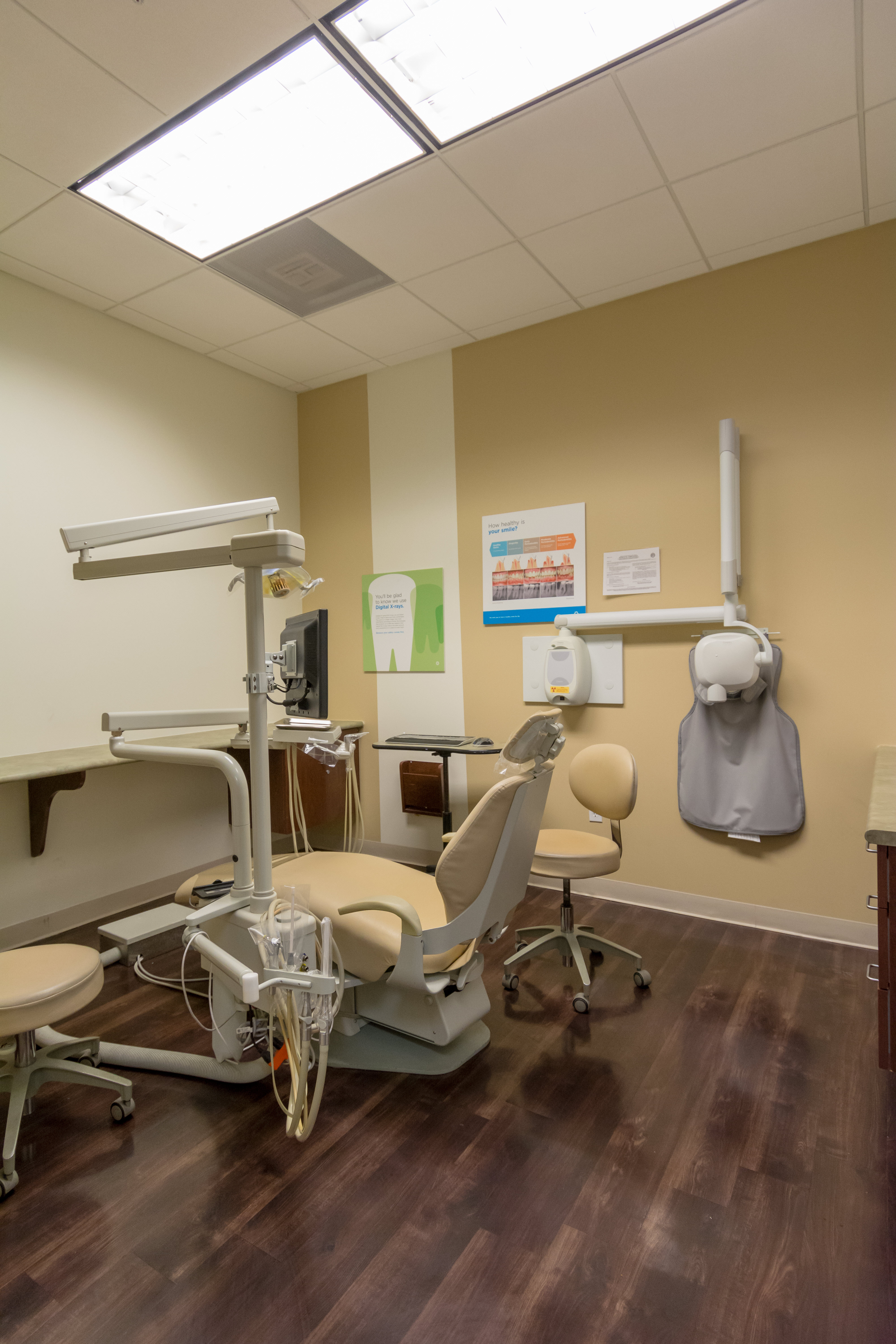 Rita Ranch Dental Group and Orthodontics in Tucson, AZ, photo #10