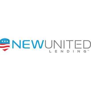 New United Lending