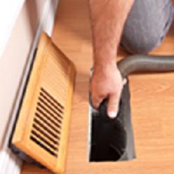 County Line LLC Heating & Air image 6