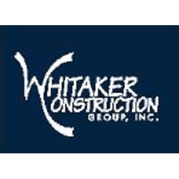 Whitaker Construction Group Inc