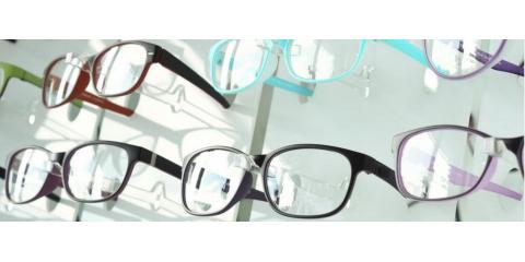 Fashion Opticians image 0