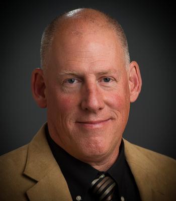 Allstate Insurance: Steven Westrick