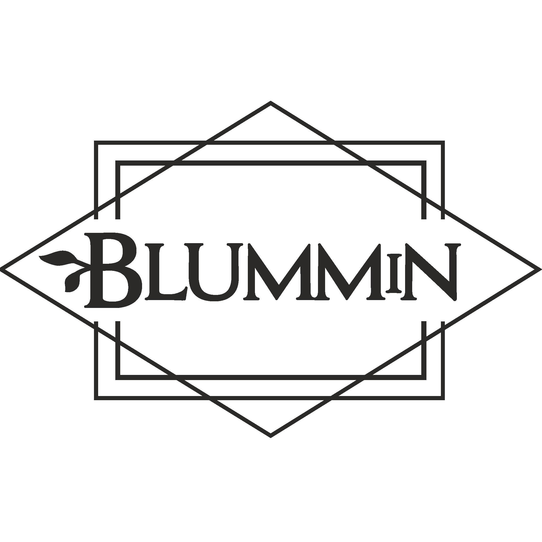 Blummin (EA GROUP OÜ)