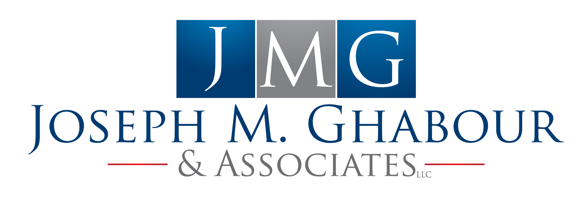 Joseph M. Ghabour & Associates, LLC - ad image