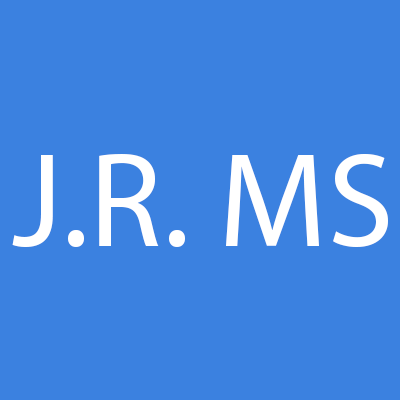 J.R. Mechanical Service Inc