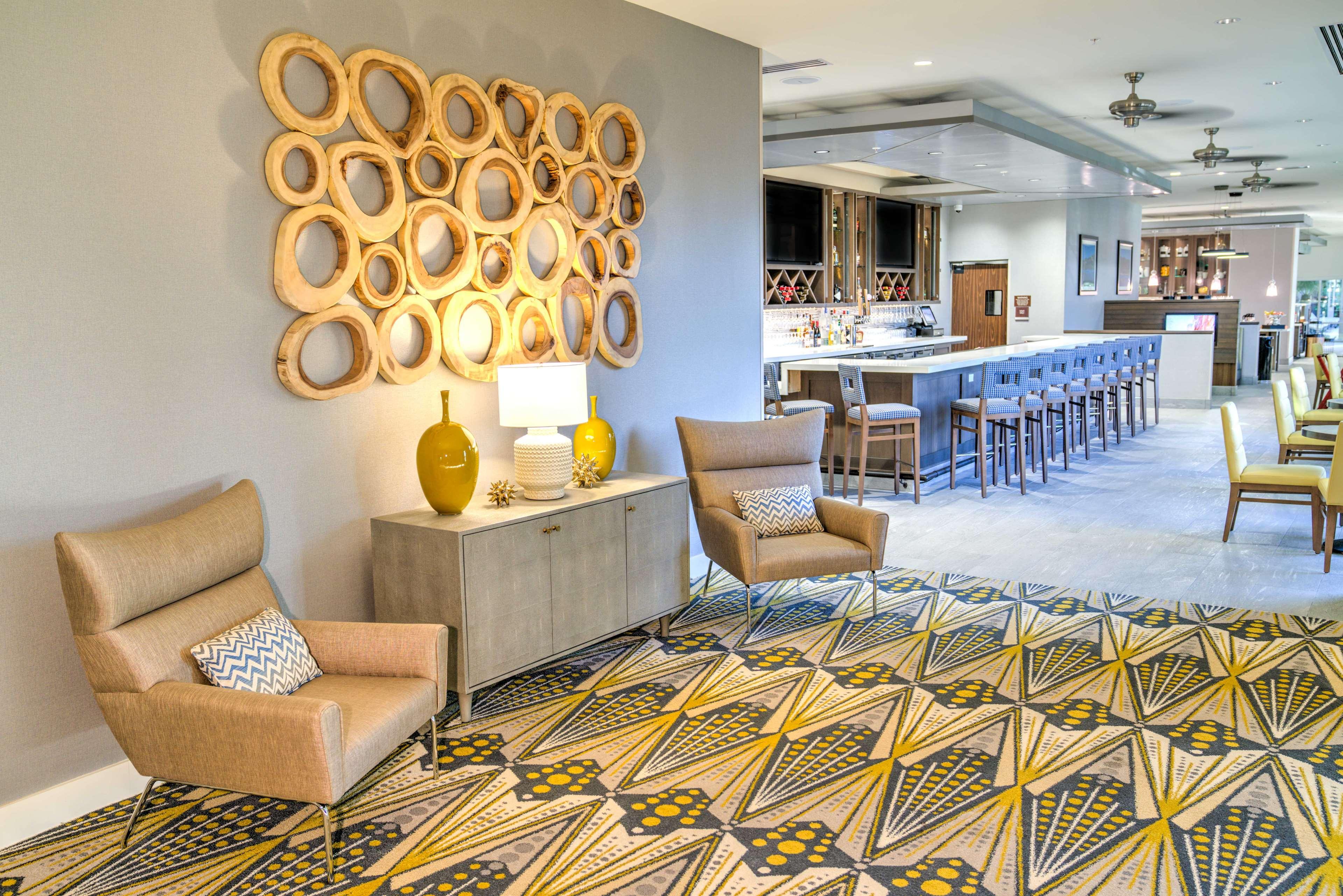 Hilton Garden Inn Santa Barbara/Goleta image 47