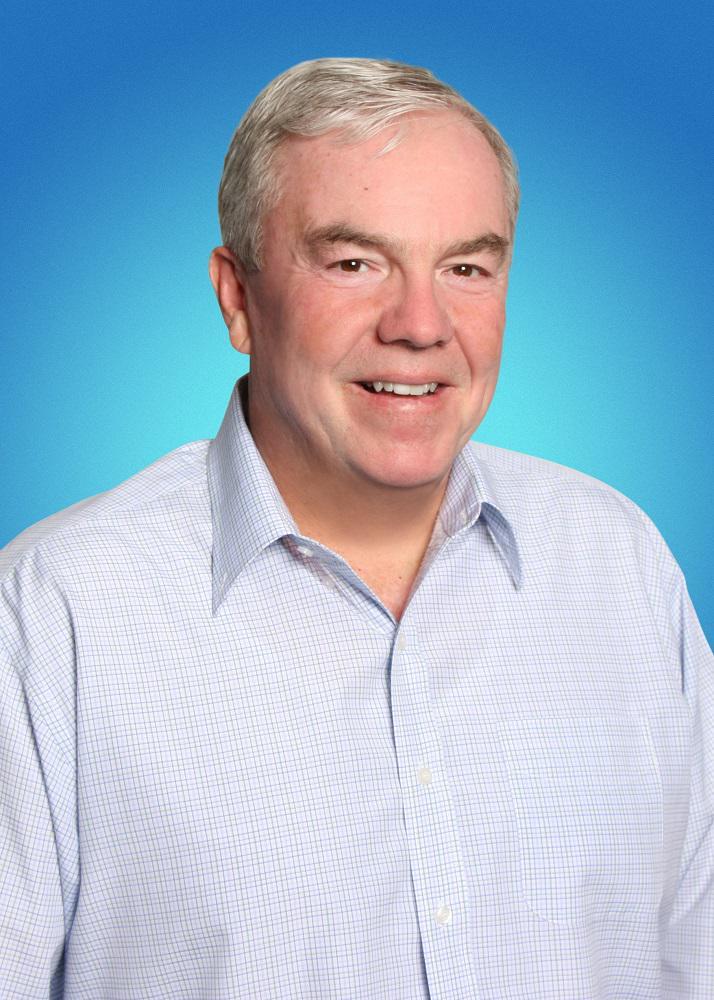 Allstate Insurance Agent: John Chandler image 0