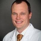 Image For Dr. Matthew  Coulson MD