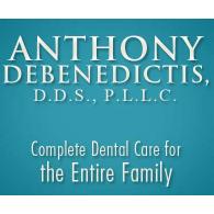 Anthony DeBenedictis, D.D.S.