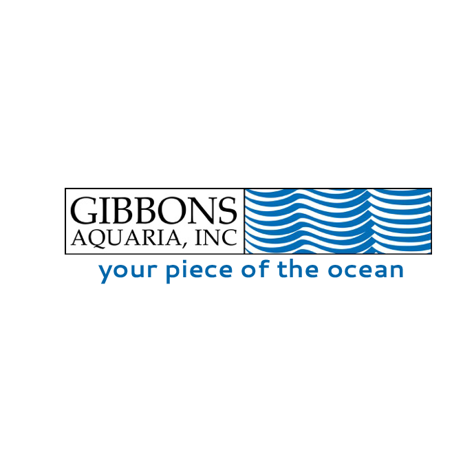 Gibbons Aquaria, Inc. image 0