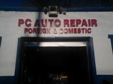 PC Auto Repair image 1