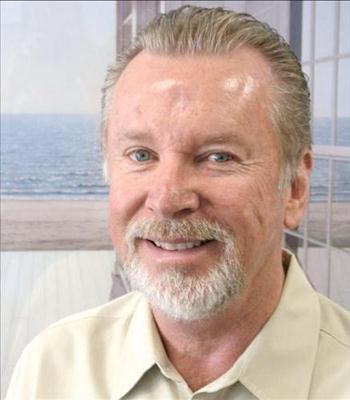 Allstate Insurance - Rod P. Giddings
