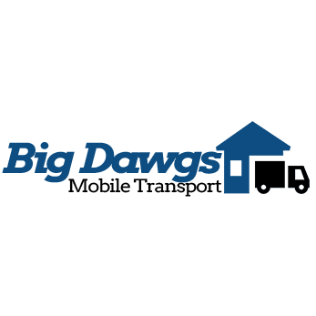 Big Dawgs Mobile Transport