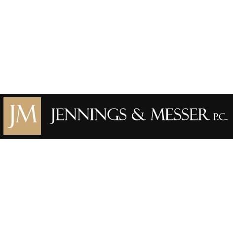 Jennings & Messer