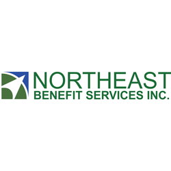 Northeast Benefit Services Inc.