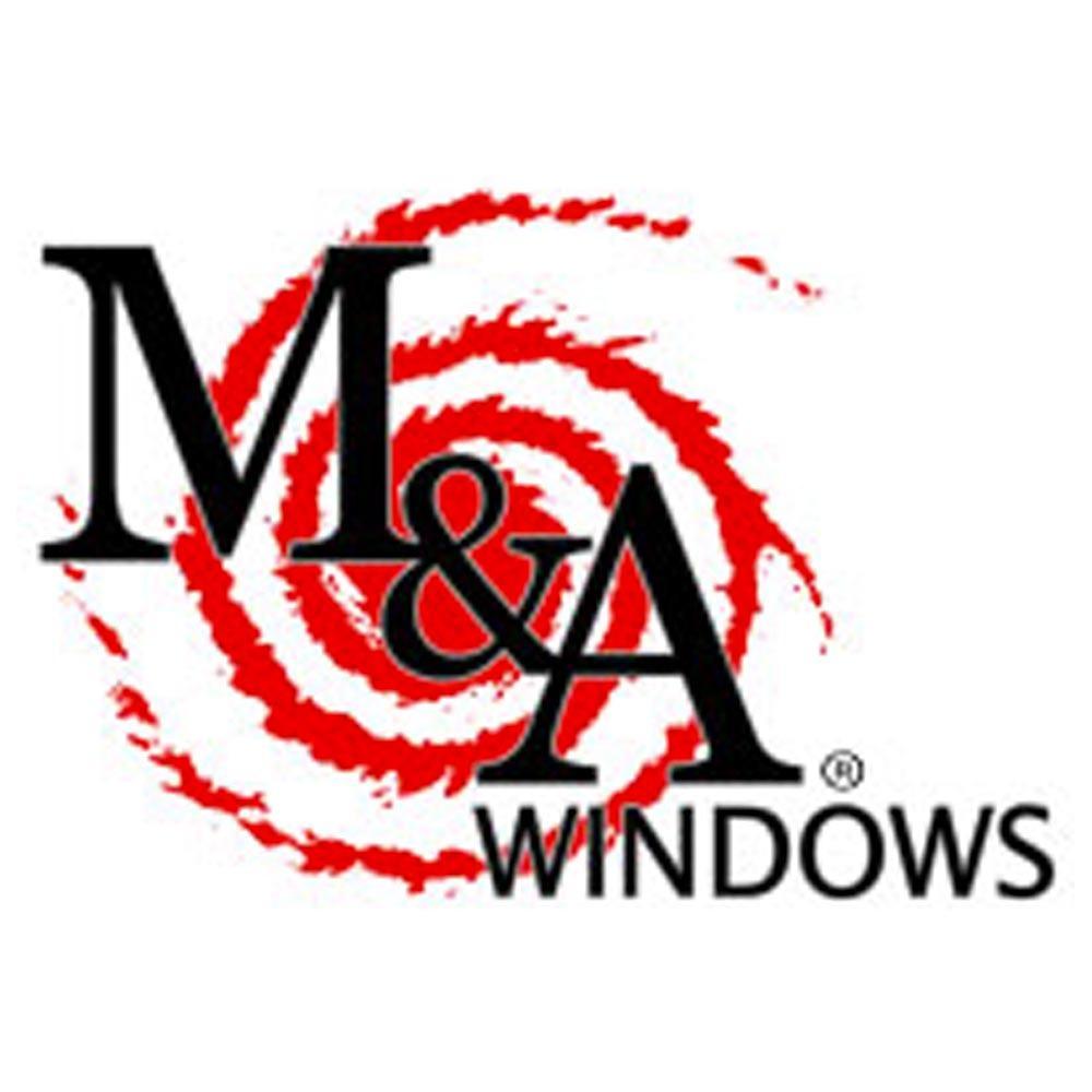 M&A Windows, Inc.