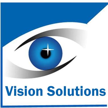 Vision Solutions - La Mesa, CA - Optometrists