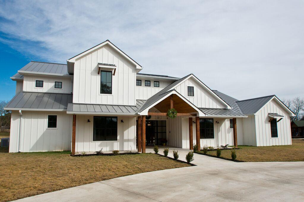 Palladian Residential, LLC image 22